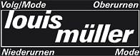 Müller Louis