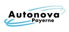 Autonova Payerne SA