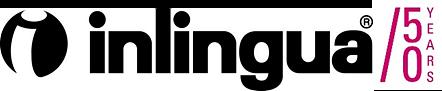 Inlingua