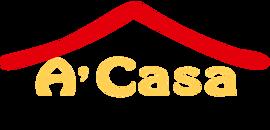 A'Casa Gebäudemanagment