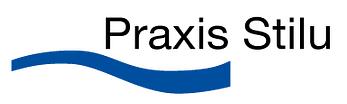 Physiotherapie Praxis Stilu