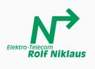 Niklaus Rolf Elektro-Telecom