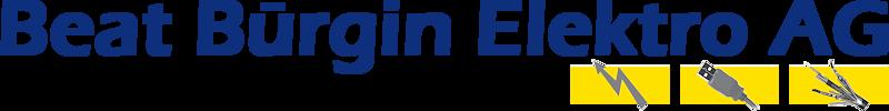 Beat Bürgin Elektro AG