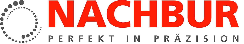 Nachbur AG