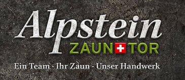 Alpsteinzaun AG