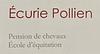 Ecurie Pollien