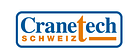 Cranetech AG