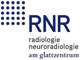 RNR Radiologie und Neuroradiologie am Glattzentrum