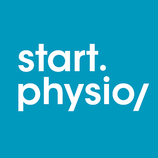 start.physio/Lausanne-Bessieres