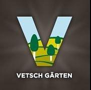 Vetsch Gärten AG
