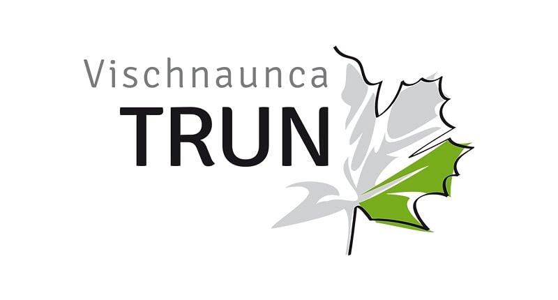 Gemeindeverwaltung Trun