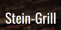Restaurant Stein Grill