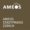 AMEOS Stadtpraxis Zürich