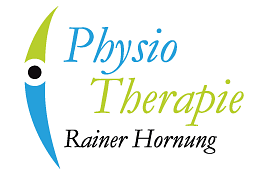 PhysioTherapie Rainer Hornung