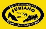 Schuh und Schlüssel Service Suriano
