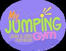 My Jumping Gym