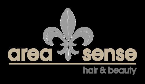 Area Sense GmbH