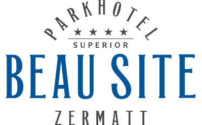 Beau-Site