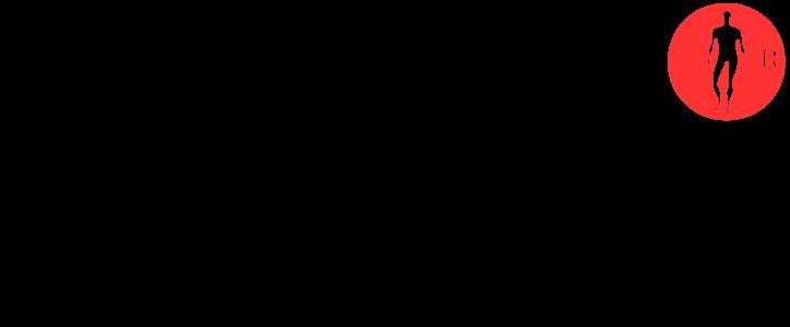 Ligue fribourgeoise contre le rhumatisme