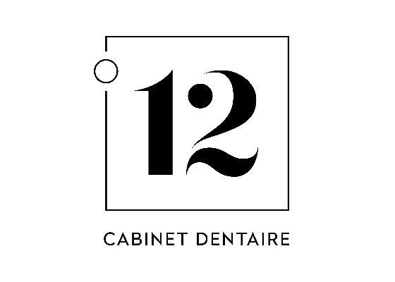 Cabinet Dentaire Numéro 12 Sàrl