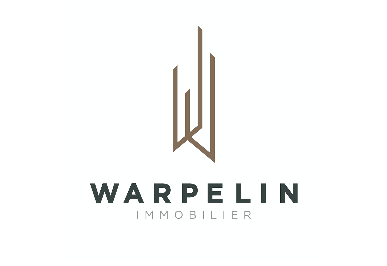 WARPELIN Immobilier