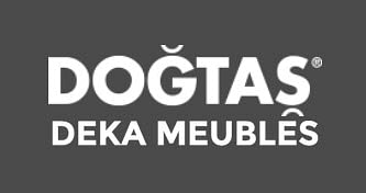Deka Meubles Sàrl