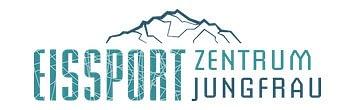 Eissportzentrum Jungfrau