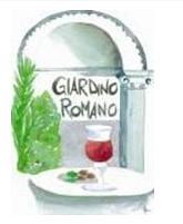 Giardino Romano