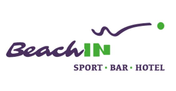 BeachIN GmbH