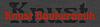 Knust Baukeramik GmbH