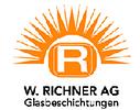 Richner W. AG