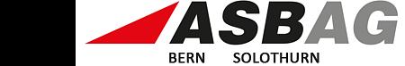 ASBAG Abschlepp Service und Berge AG