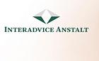 Interadvice Anstalt