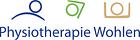 Physiotherapie Wohlen AG