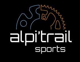 Alpi'Trail SA