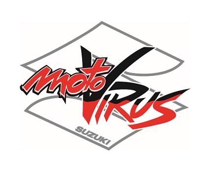 Moto Virus SARL