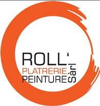 Roll Peinture Sàrl