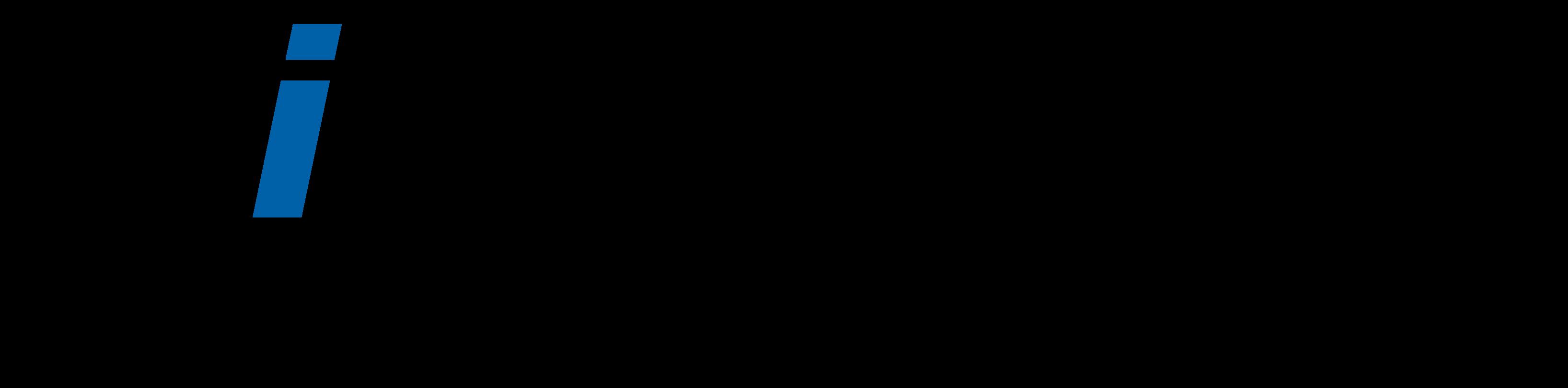 Triflex Treuhand AG