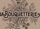 La Bouquetterie