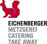 Metzgerei Eichenberger AG