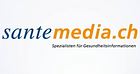 santémedia AG