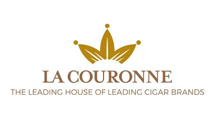 Cigarpassion - La Couronne S.A.