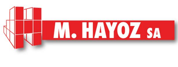 M. Hayoz SA