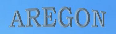 AREGON Treuhand GmbH