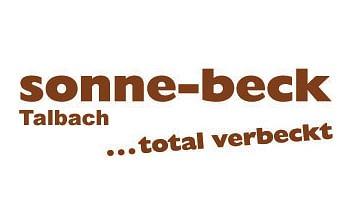 Sonne-Beck Talbach