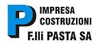 Pasta F.lli SA