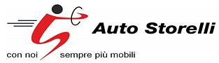 Auto Storelli