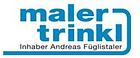 Maler Trinkl Inh. A. Füglistaler