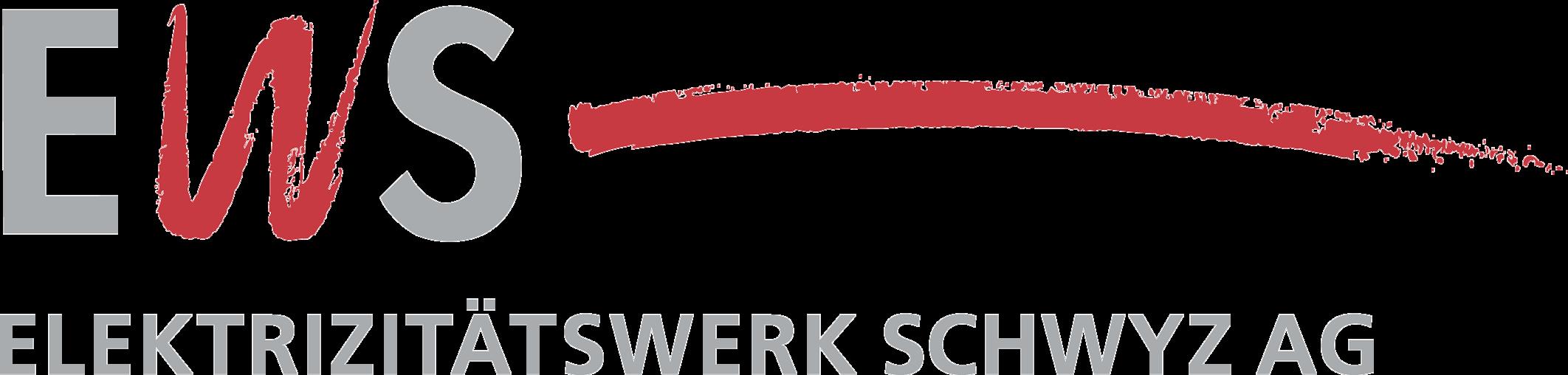 EWS Elektrizitätswerk Schwyz AG