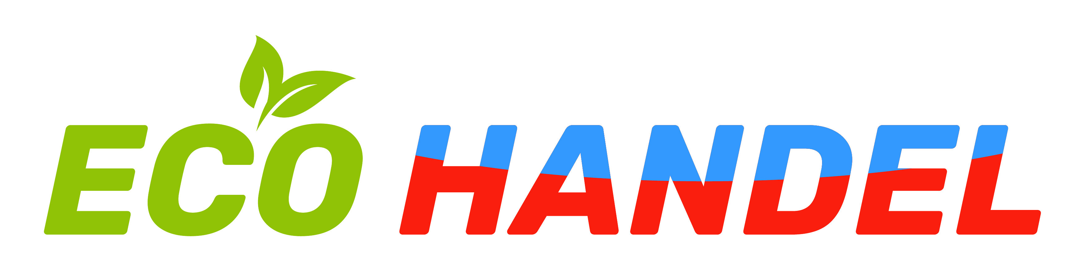 EcoHandel AG
